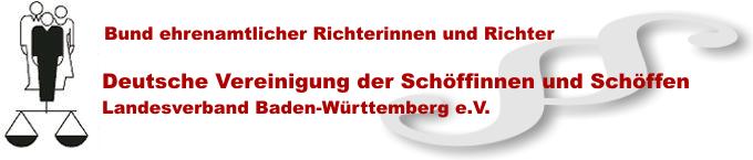 www.schoeffen-bw.de
